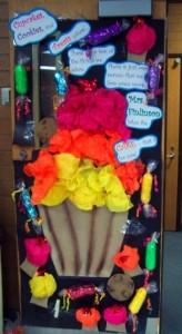 cupcake_craft_idea