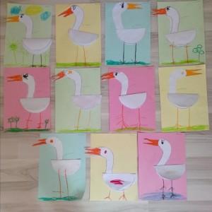 free bird craft (2)