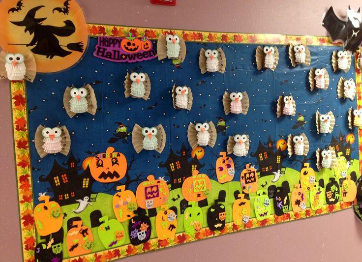 free halloween bulletin board (1)