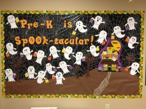 halloween bulletin board idea (1)