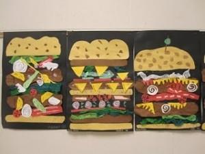 hamburger craft (1)