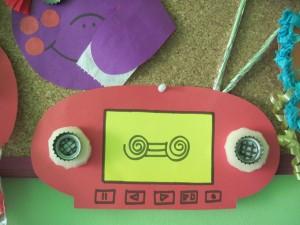radio craft idea for kids (1)
