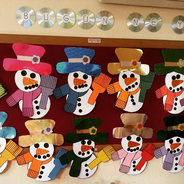 christmas craft idea (2)