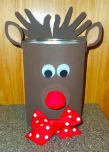 coffee-can-reindeer-2