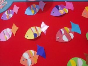 fish craft idea (3)