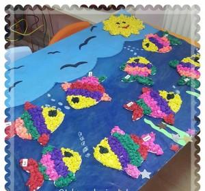 fish craft idea (4)