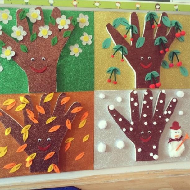 handprint seasons tree craft (2)