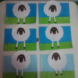 lamb craft (3)