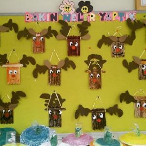 popsicle-stick-deer-craft