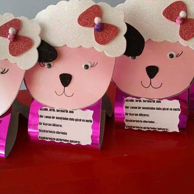 sheep craft (2)
