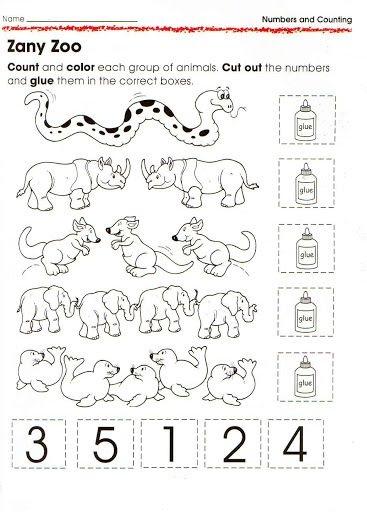 animal number count worksheet for kids (4)