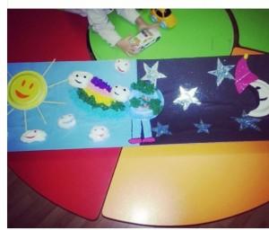 sky craft idea for kids (3)