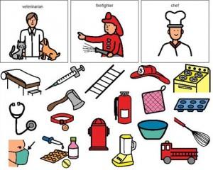 community helpers worksheet for kids (1)