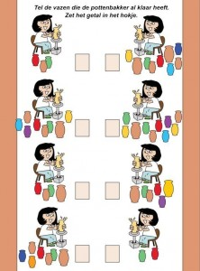 community helpers worksheets for kids (4)