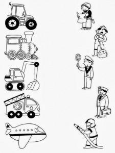 community helpers worksheets for kids (5)