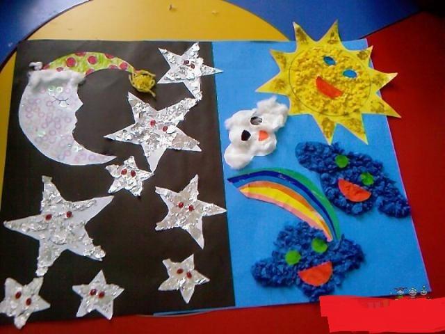 day and night craft (1)