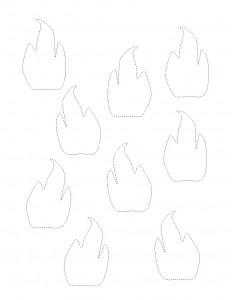fireman trace worksheet for kids (3)
