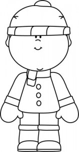 free printable winter coloring page (5)