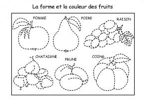fruits trace line worksheet for kids (1)
