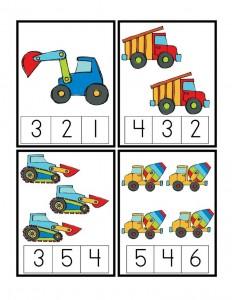 number count worksheet for kids (2)