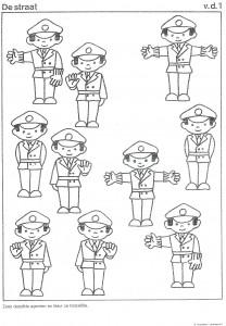politiewerkblad1