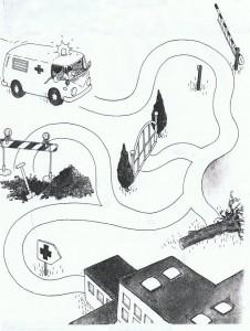 transportation maze worksheet for kids (2)