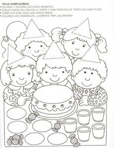 trinagle trace worksheet for kids (3)