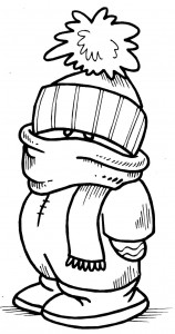 winter coloring page for kid (1)