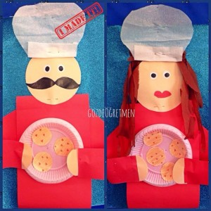 chef craft idea for kids (1)