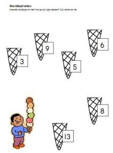 food worksheet for kids (3)