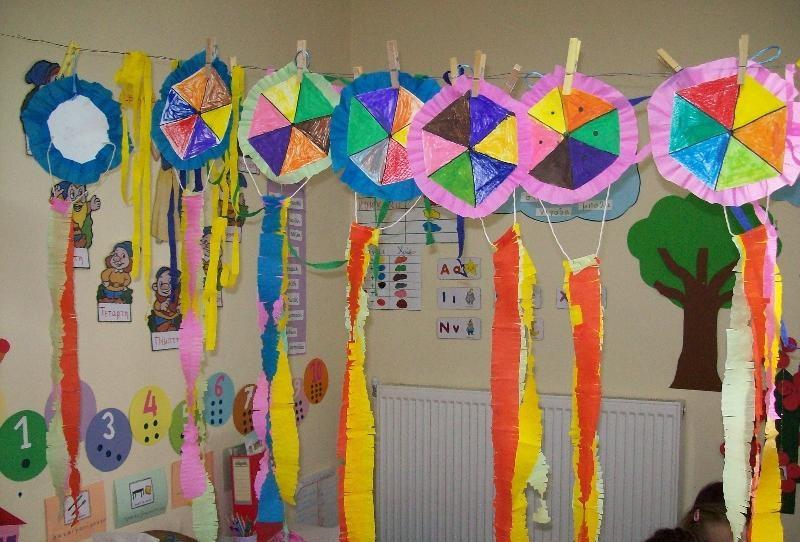 kite craft idea for kids (2)
