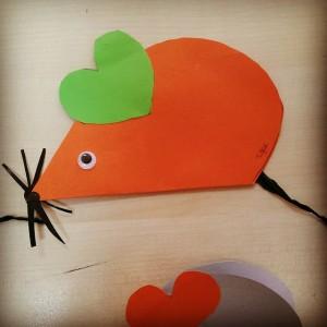 mice craft idea (1)