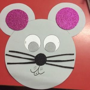 mice craft idea (2)