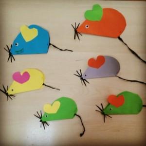 mice craft idea (3)