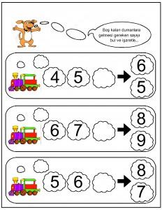missing number worksheet for kids (19)