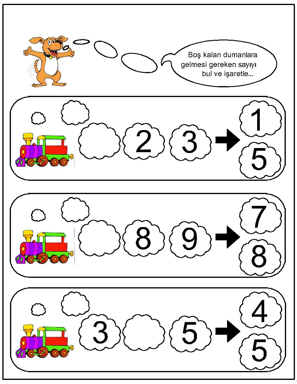 missing number worksheet for kids (22)