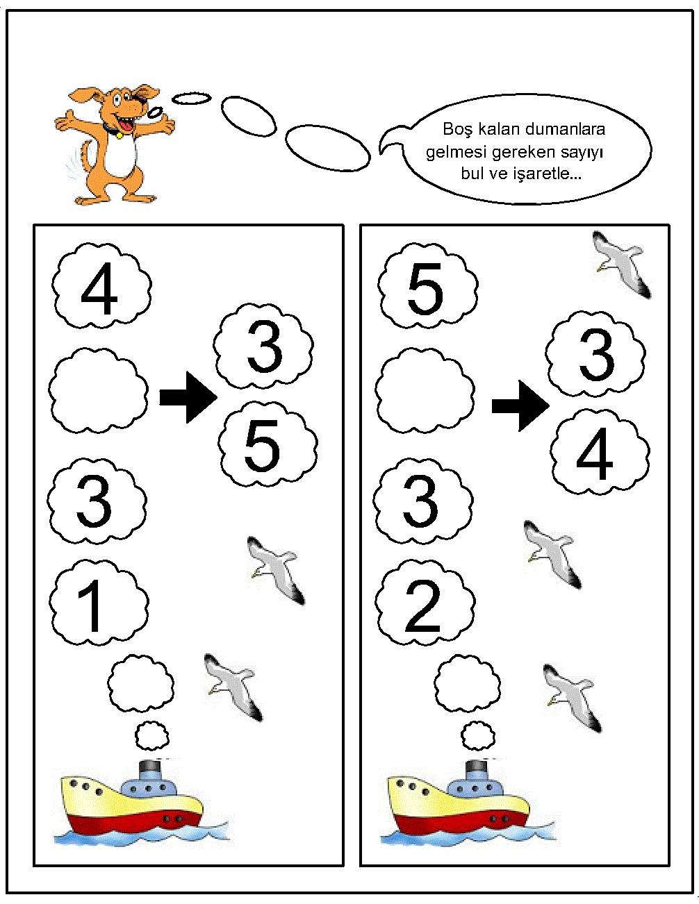missing number worksheet for kids (23)