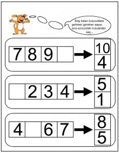 missing number worksheet for kids (33)