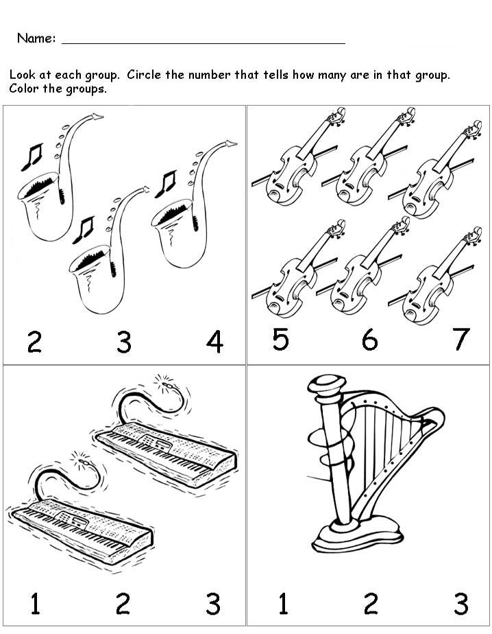 musical-instrument-count-the-groups