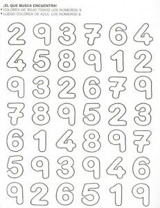 number hunt worksheet for kids (3)