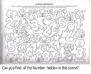 number hunt worksheet for kids (7)