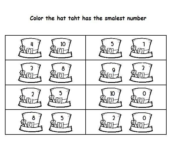 number worksheet for kids (3)
