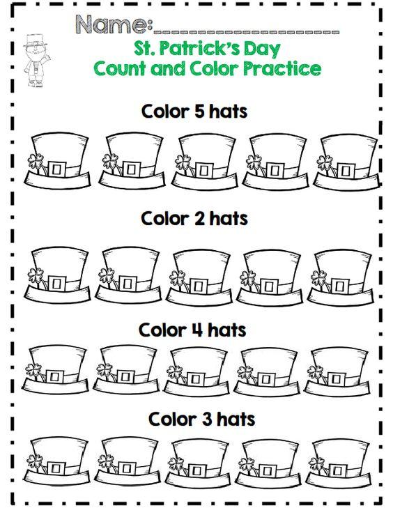 number worksheets for kids (1)