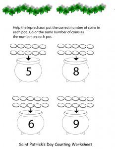 saint-patricks-day-counting-worksheet-printable