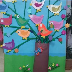 bird bulletin board (2)