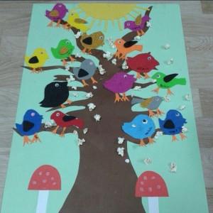 bird bulletin board (3)