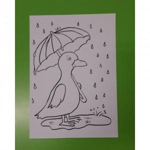 duck craft (1)