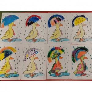 duck craft (2)