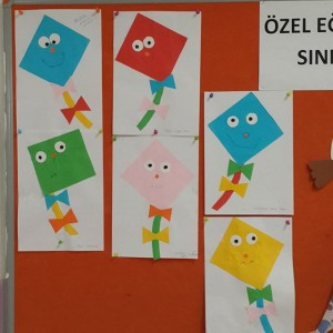 kite craft idea for kids (1)