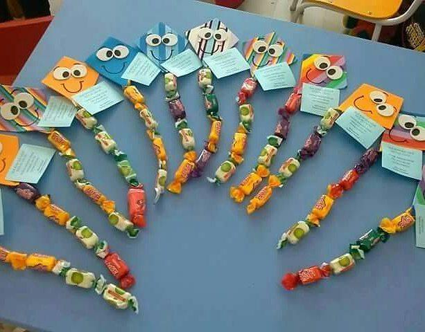 kite craft idea for kids (3)